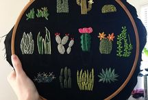 handembroidery