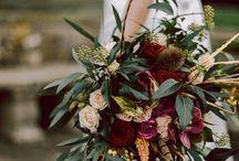 hanička svatba