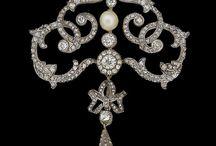 Best of jewelery