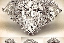 TOP Vintage Engagement Rings / Here you will find the Best Vintage Engagement Rings