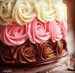 Kedvenc édességek / sütik, torták