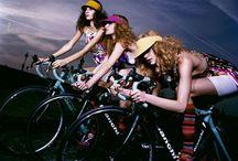 bikes&boards&basket