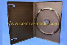 Jasa Replikasi CD/DVD   Centra Media Syariah / adalah perusahaan yang bergerak dibidang jasa Duplikasi dan Replikasi. Spesialis dalam cetak dan copy atau penggandaan CD atau DVD.Temukan kebutuhan Anda disin