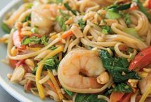 Cancer Prevention Recipes - American Cancer Society
