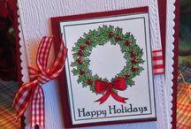 TPD Happy Holidays