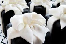 tort nunta patrat