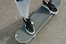 skate up its good 4 u