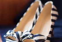 Dreaming hight heels