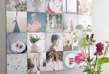 #Huis Foto ideeën