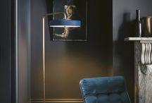 Natasha livingroom