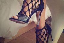 Ivanka Trump / Shoes