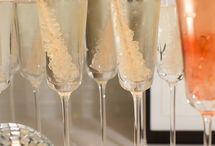 Celebrate - New Year's