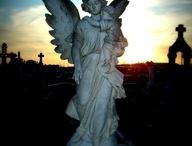 Angels = Angyalok
