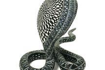 Laura Hernandez: Cobra