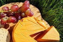 Vegan - Cheese