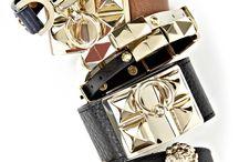 Beautiful jewelry  / Jewelry
