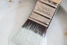 ⭐️Verf/Paint