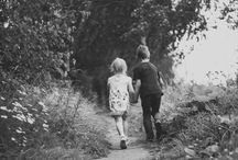 Дети,детская фотосессия