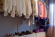 Dressing room : the best of