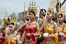 Cambodia Muslim tour / Cambodia Muslim tour