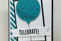 SU Celebrate Today