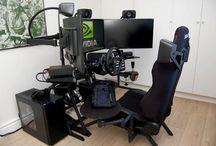 Casemodding, Gamestation / Modding, Cooling