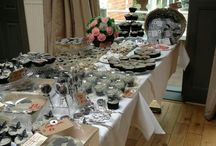 Photos from events - Kent