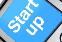 Serzfus Startup Technology / Serzfus Startup Technology / by Joseph Enmanuel