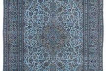 tappeti di pregio