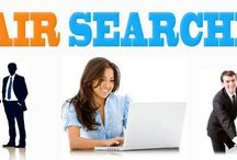 Computer Education Training Institutes / Fairsearches is the service provider firm. It working in the market for many years. Many categories exist in this. So please go to this website www.fairsearches.com and call this number 8750299299.