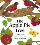 Preschool: Apples/Letter A