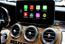 Best In Car Entertainment Technology / Technology in cars can be confusing. We show you the cars with the best infotainment and user interfaces. Remember, simple and seamless are the name of the game.