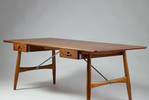 Table & Desks
