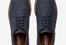 Men Shoes / Shoes