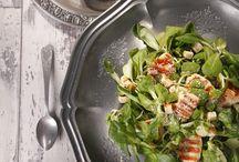 | salatka | / #spizarniasmakow #przepisy #foodphoto #salatka #salad