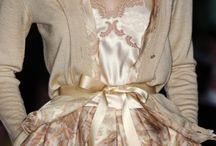 coctail party dresses