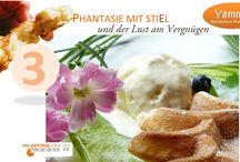 Miracle Eis Waffel / Die Sommer Schlemmer Edition für Cafes und Eisdielen
