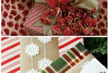Confezioni regalo