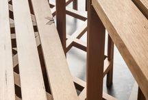 IDEA_furniture detail