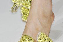 Shoes, sandal, boots etc / by Sheryl Morris