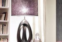 Intérieurs / Interiors / Flam & Luce Luminaires