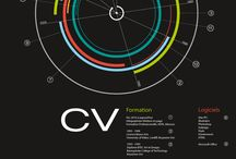 GRAPH.style, infographic, book, web...