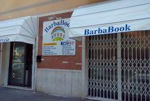 BarbaBook
