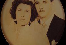 familia Pantuzo / Familiapantuzo-familiatofani-cidadaniaitaliana-lenalimafotografadefamiliaembelohorizonte