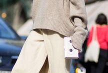 fashion fall -winter