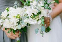 Ciaras wedding