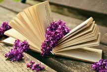 Poesie che amo / #poesie #amore #Neruda #Alda #Merini