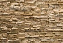 Mathios Stone Cordillera