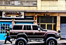 someday cars