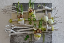 groen workshop